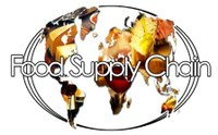 Food Supply Chain Center