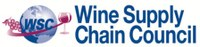 Wine Supply Chain Council