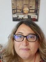 Annalisa Maiorano