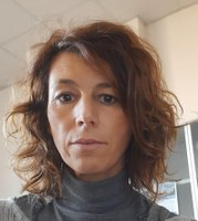 Chiara Ruini
