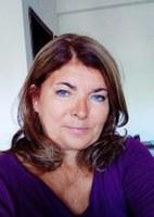 Claudia Cavicchi