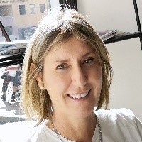 Elena Collina