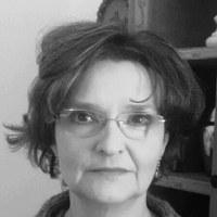 Maria Pia Torricelli