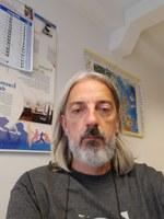 Massimo Caravita