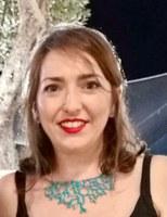 Romina Rastelli