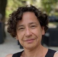 Simonetta Righi