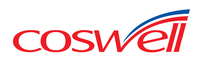 Logo COSWELL SPA