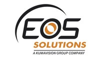 Logo EOS Solutions