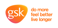 GSK Vaccines s.r.l
