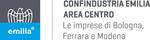 Confindustria Emilia Centro