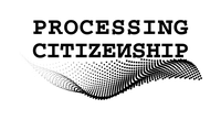 Processing Citizenship