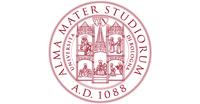 Logo University of Bologna