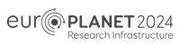 europlanet research infrastructures