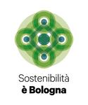 Comune Bologna Sostenibilità