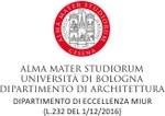 Dipartimento Eccellenza- D. Architettura