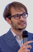 Michele Bacciocchi