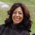 Rosa Maria Di Maggio