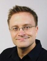 Christian Mittelstedt