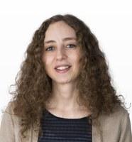 Filipa Moleiro