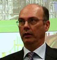 Raimondo Luciano