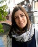Ludovica Ruggeri
