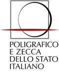 Poligrafico Zecca Stato