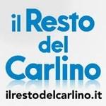 Speciale Resto del Carlino