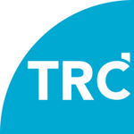 TRC Bologna