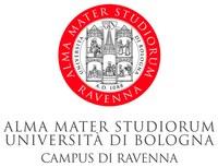 Campus di Ravenna