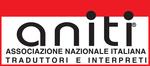 ANITI