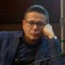 Marco Antonio Bazzocchi