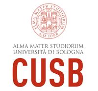 CUS Bologna A.S.D.