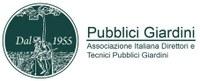 Associazione Italiana Direttori e Tecnici Pubblici Giardini