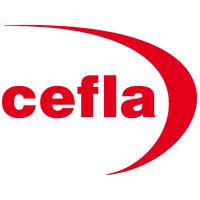 CEFLA