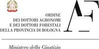 dine dei Dottori Agronomi e dei Dottori Forestali della Provincia di Bologna