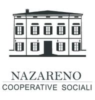 Nazareno Società Cooperativa Sociale