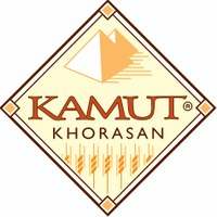 Kamut Enterprises of Europe