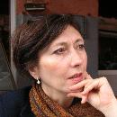 Lucia Corrain