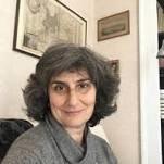 Maria Conforti